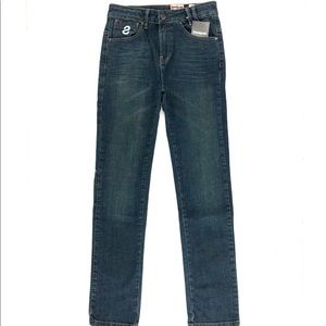 Desigual jeans, new with tag!